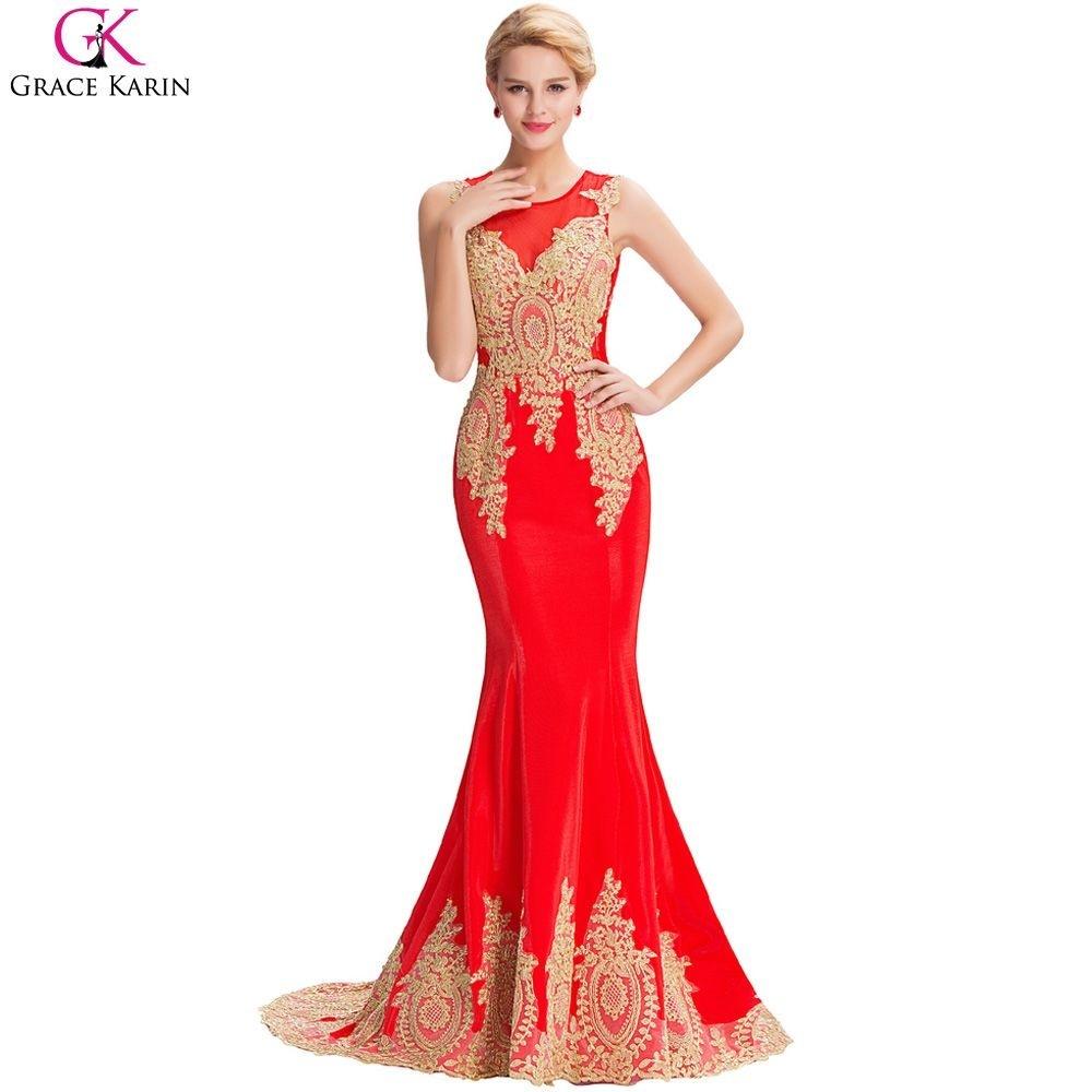 Formal Ausgezeichnet Abendkleid Schwarz Gold Lang Design Cool Abendkleid Schwarz Gold Lang Stylish