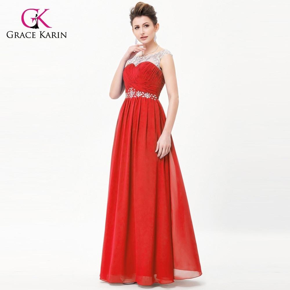 13 Kreativ Abendkleider Lang Für Hochzeit DesignDesigner Erstaunlich Abendkleider Lang Für Hochzeit Stylish