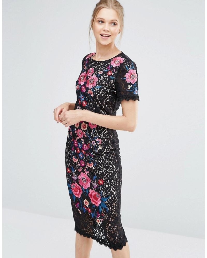 13 Kreativ Abendkleider Schweiz Vertrieb20 Perfekt Abendkleider Schweiz Boutique
