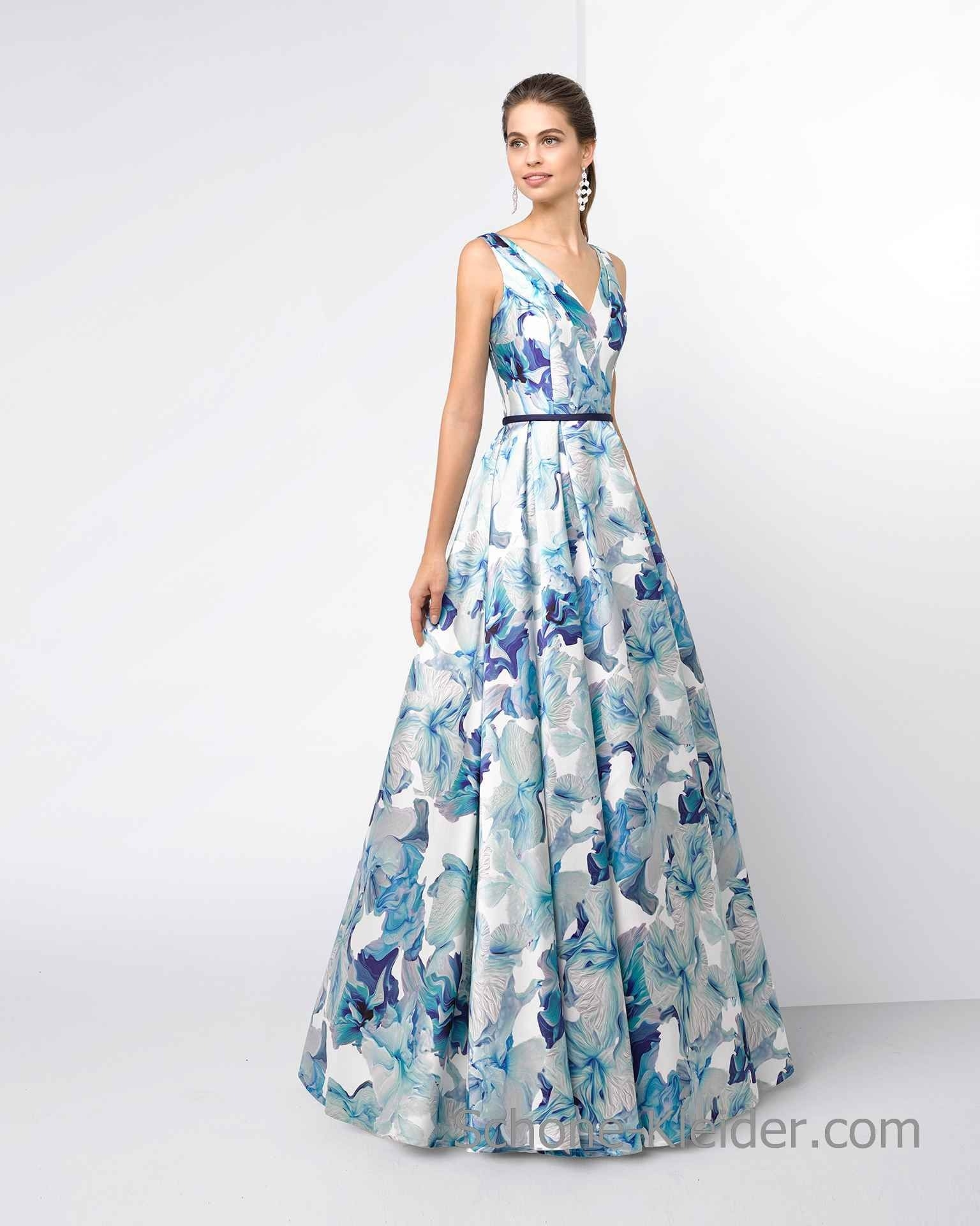 13 Schön Kleider Für Besonderen Anlass Design20 Elegant Kleider Für Besonderen Anlass Stylish