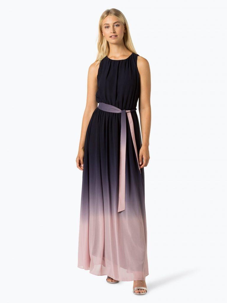 Schön Abendkleider Apart Boutique - Abendkleid