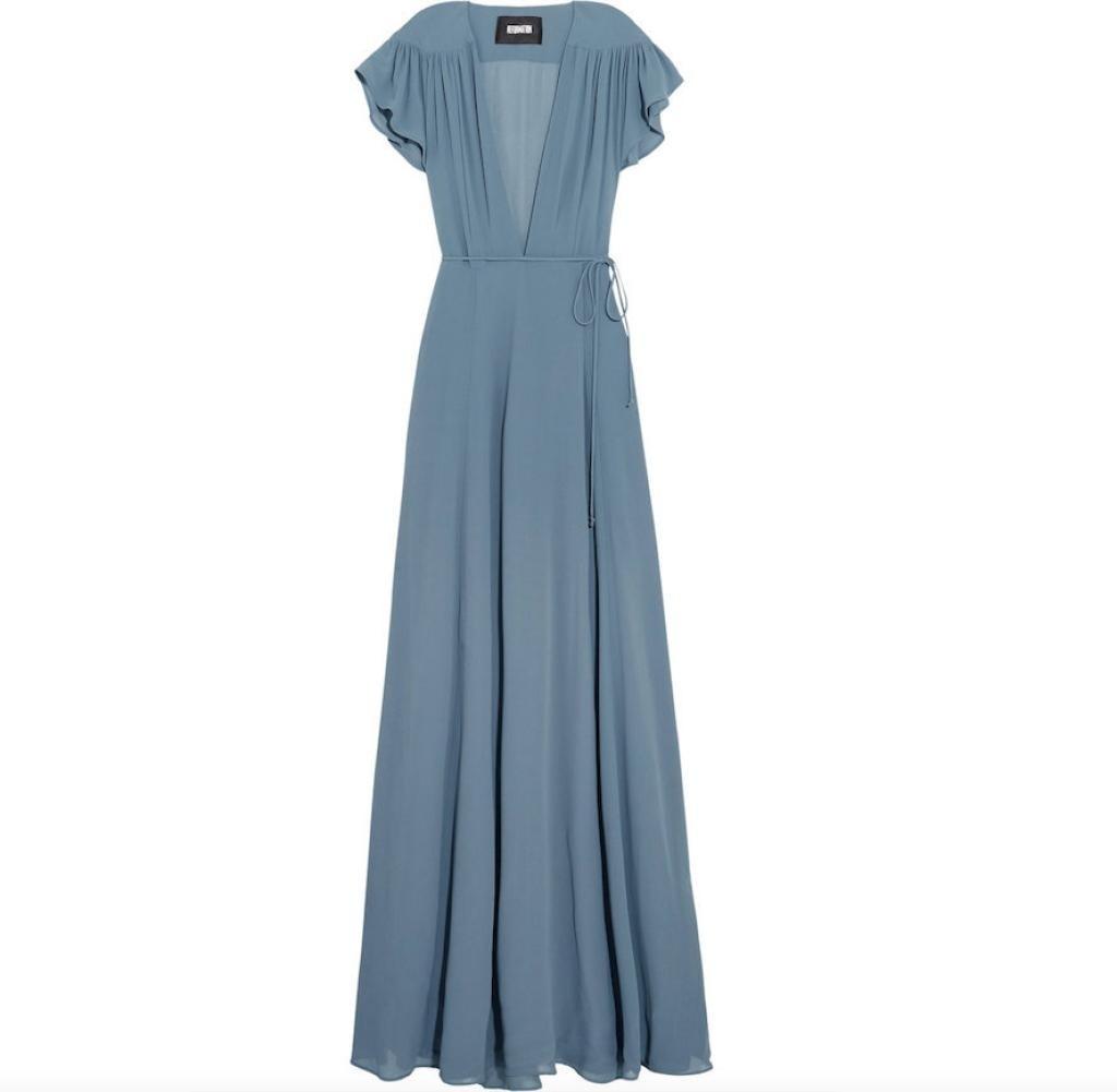 17 Erstaunlich Blaues Kleid Hochzeit Ärmel Großartig Blaues Kleid Hochzeit Design