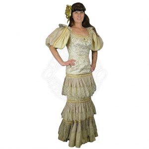 Abend Perfekt Der Kleid StylishFormal Cool Der Kleid Boutique