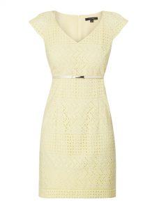 17 Schön Gelbes Festliches Kleid Galerie15 Coolste Gelbes Festliches Kleid Design