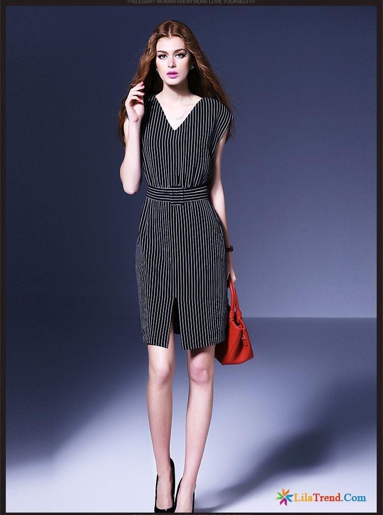 17 Genial Kleid Bunt Festlich BoutiqueFormal Wunderbar Kleid Bunt Festlich Galerie
