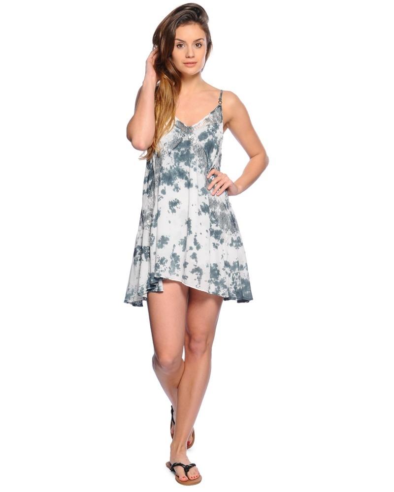 10 Schön Kleid Mit Jacke Elegant Bester Preis15 Perfekt Kleid Mit Jacke Elegant Boutique