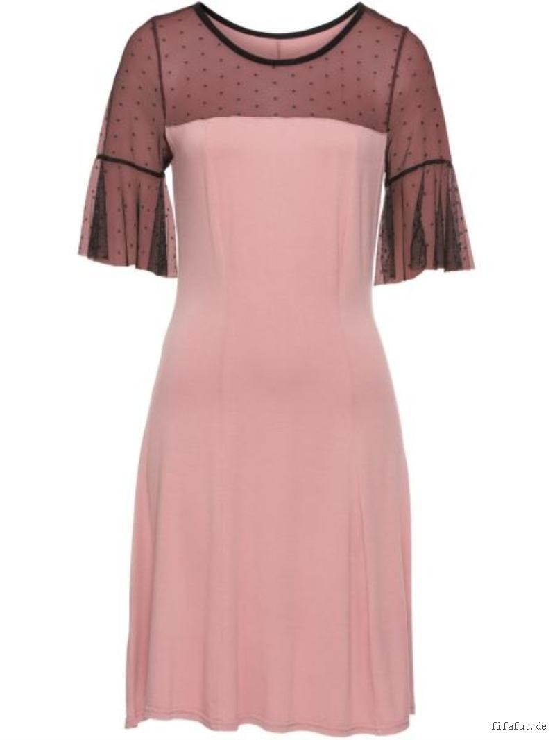 Formal Erstaunlich Schöne Damen Kleider Design Kreativ Schöne Damen Kleider Spezialgebiet