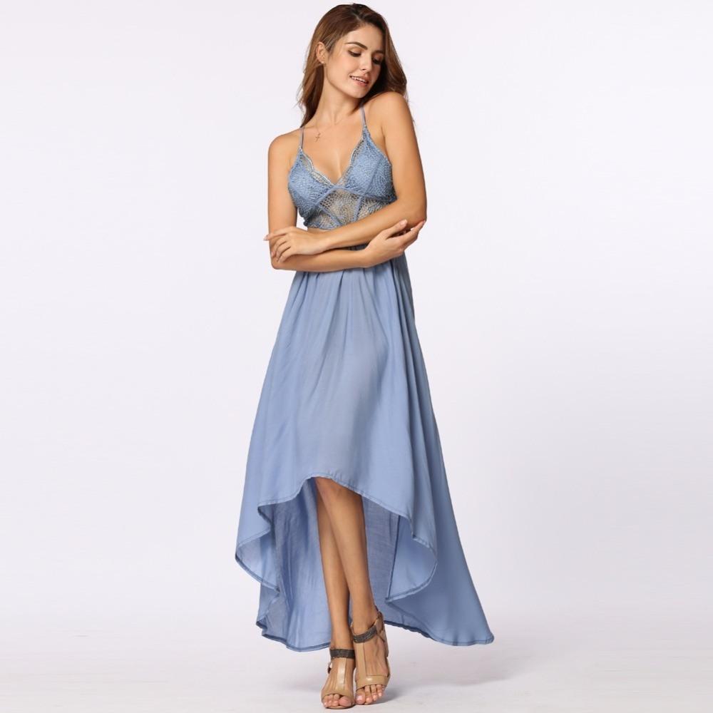15 Perfekt Strandkleider Maxi Bester PreisDesigner Elegant Strandkleider Maxi Galerie