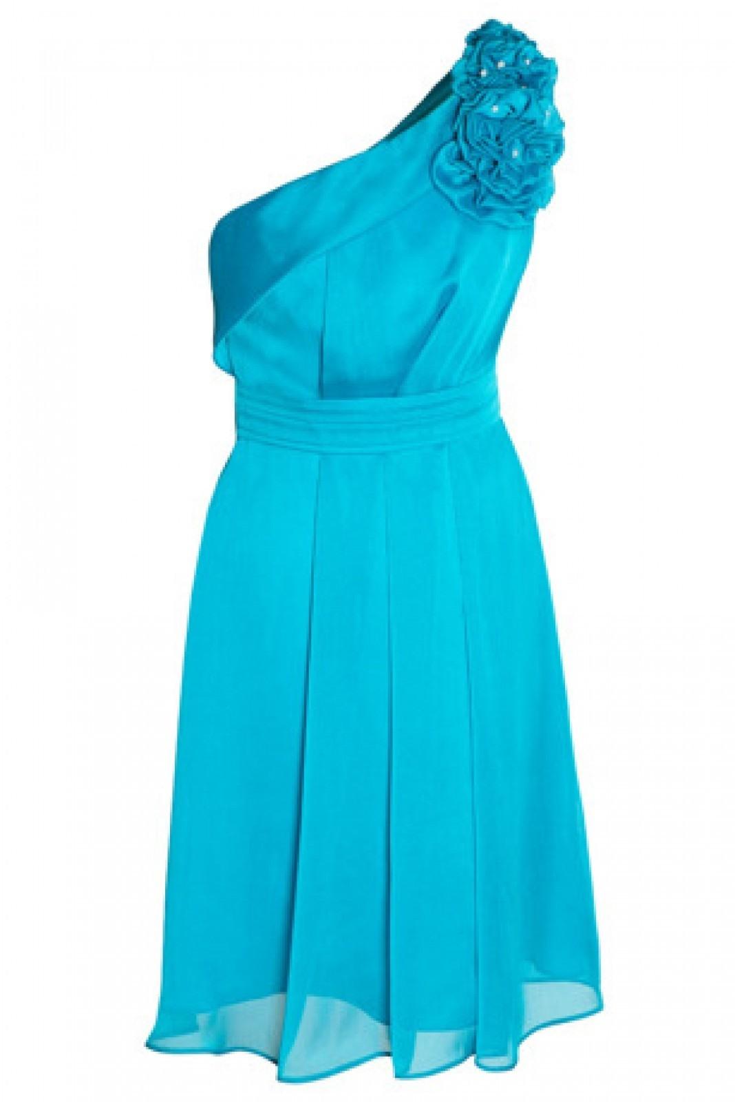 Formal Genial Kleid Türkis für 201917 Elegant Kleid Türkis Boutique