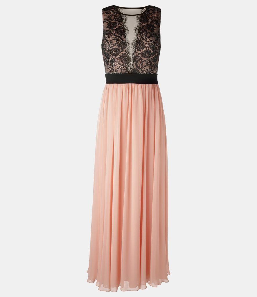 Wunderbar Abendkleider Apart Spezialgebiet - Abendkleid