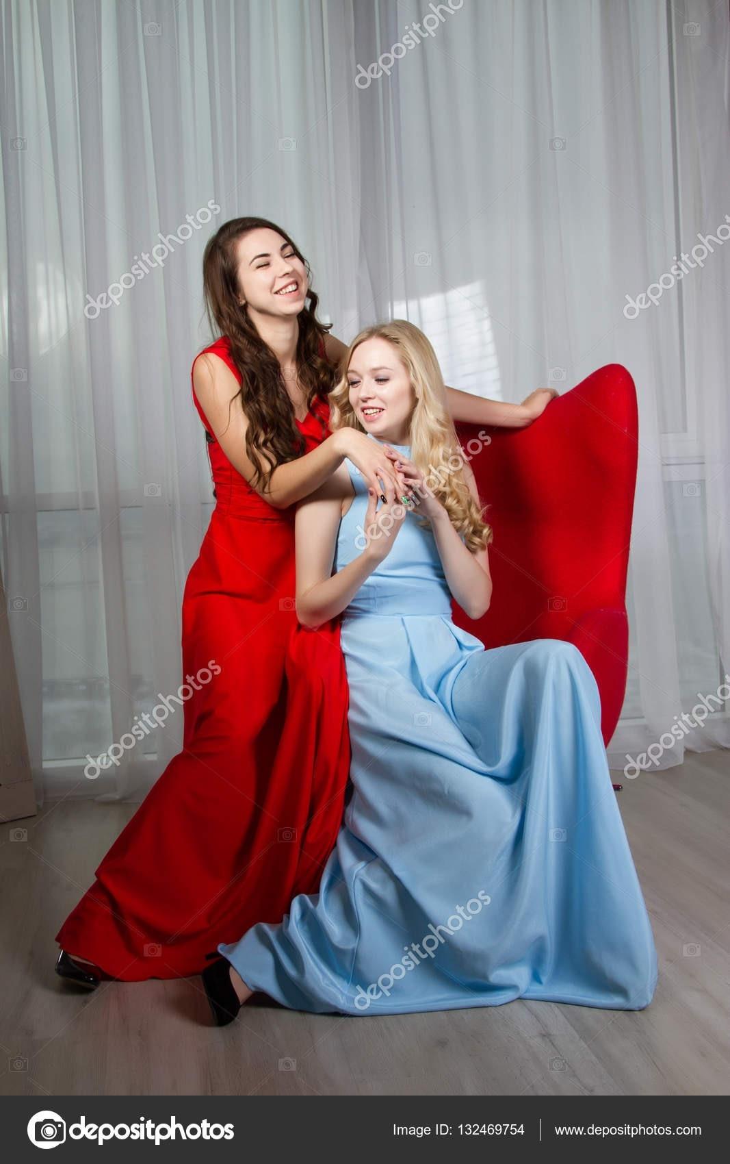 10 Spektakulär Abendkleider Junge Frauen Bester Preis10 Top Abendkleider Junge Frauen Stylish