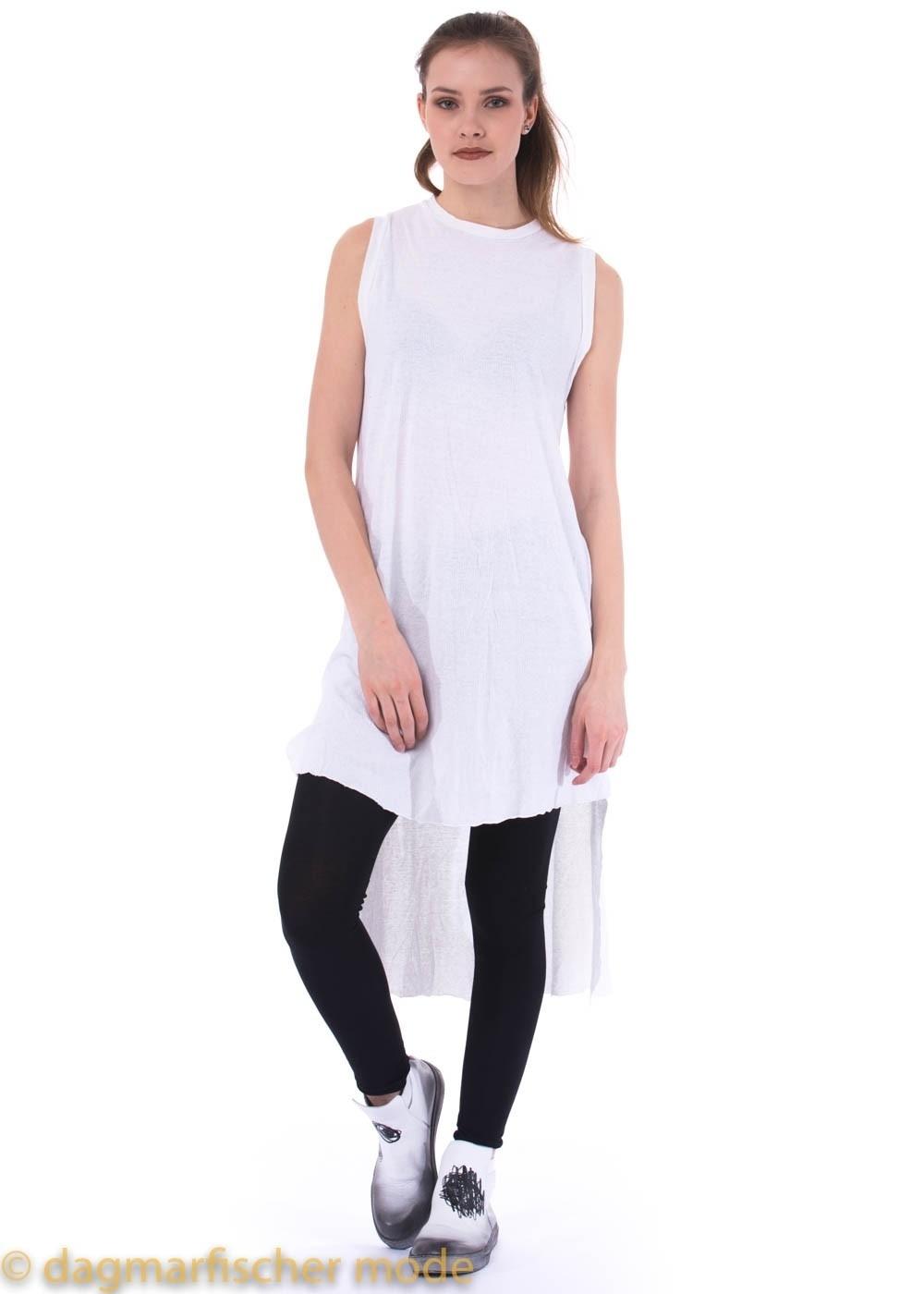 13 Genial Schlichtes Langes Kleid SpezialgebietDesigner Schön Schlichtes Langes Kleid Vertrieb
