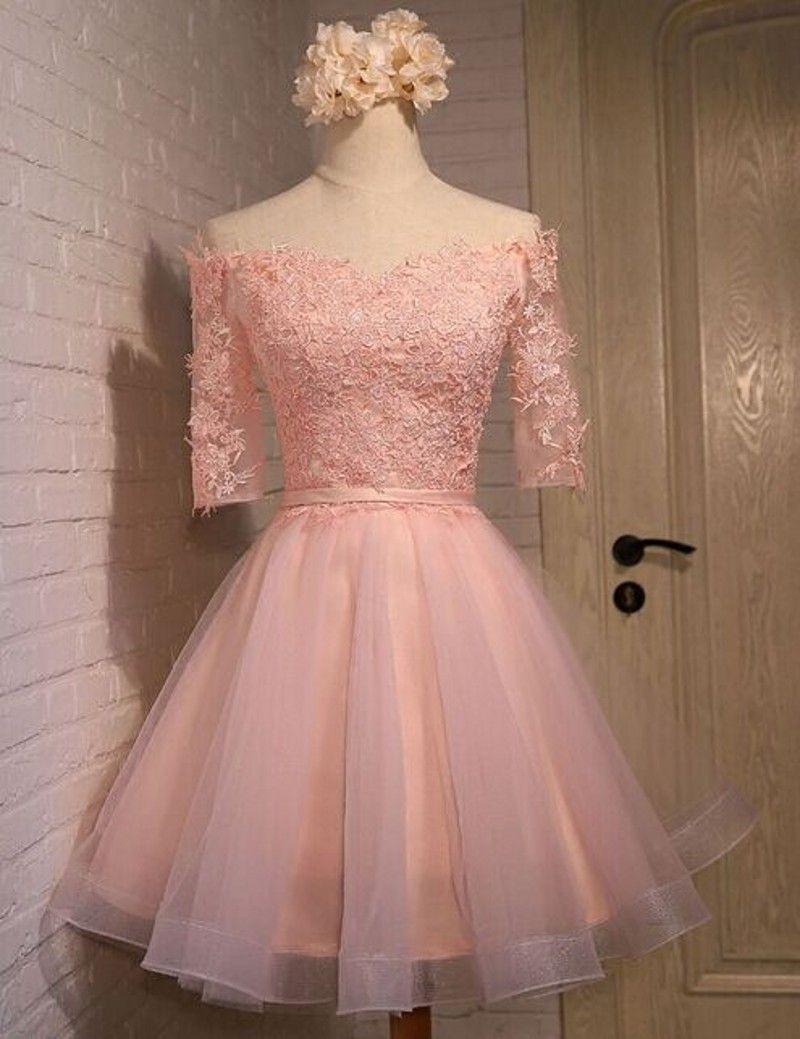 10 Einfach Schöne Damen Kleider DesignFormal Elegant Schöne Damen Kleider Boutique