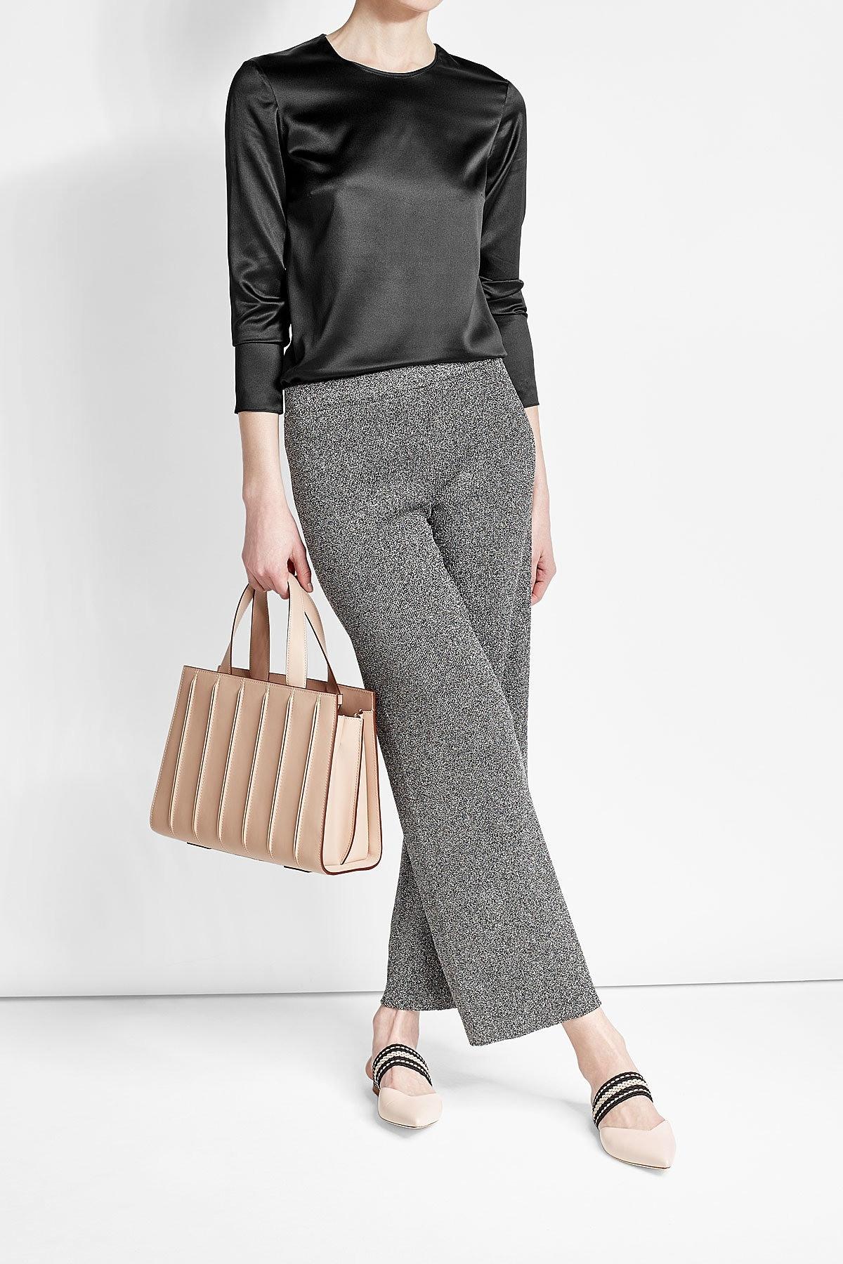 10 Schön Damen Kleidung Boutique15 Erstaunlich Damen Kleidung Ärmel