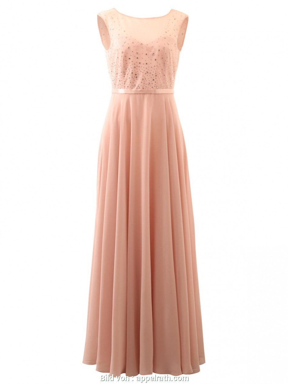 10 Elegant Online Shop Abendkleider für 10 - Abendkleid