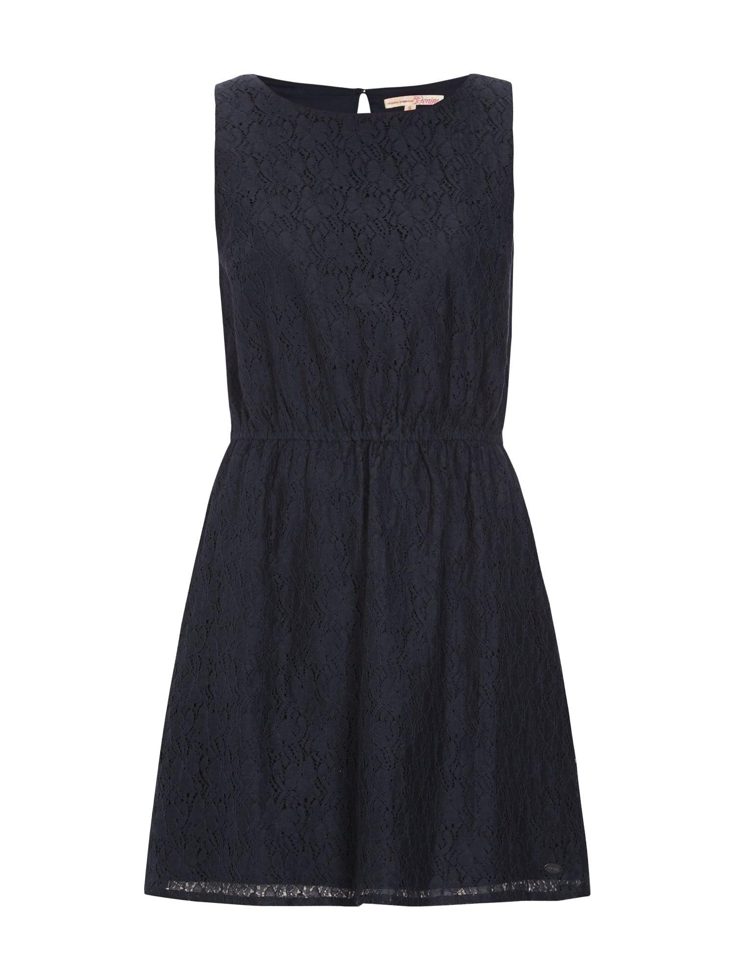 Einfach Kleid Blau Spitze für 201915 Top Kleid Blau Spitze Spezialgebiet