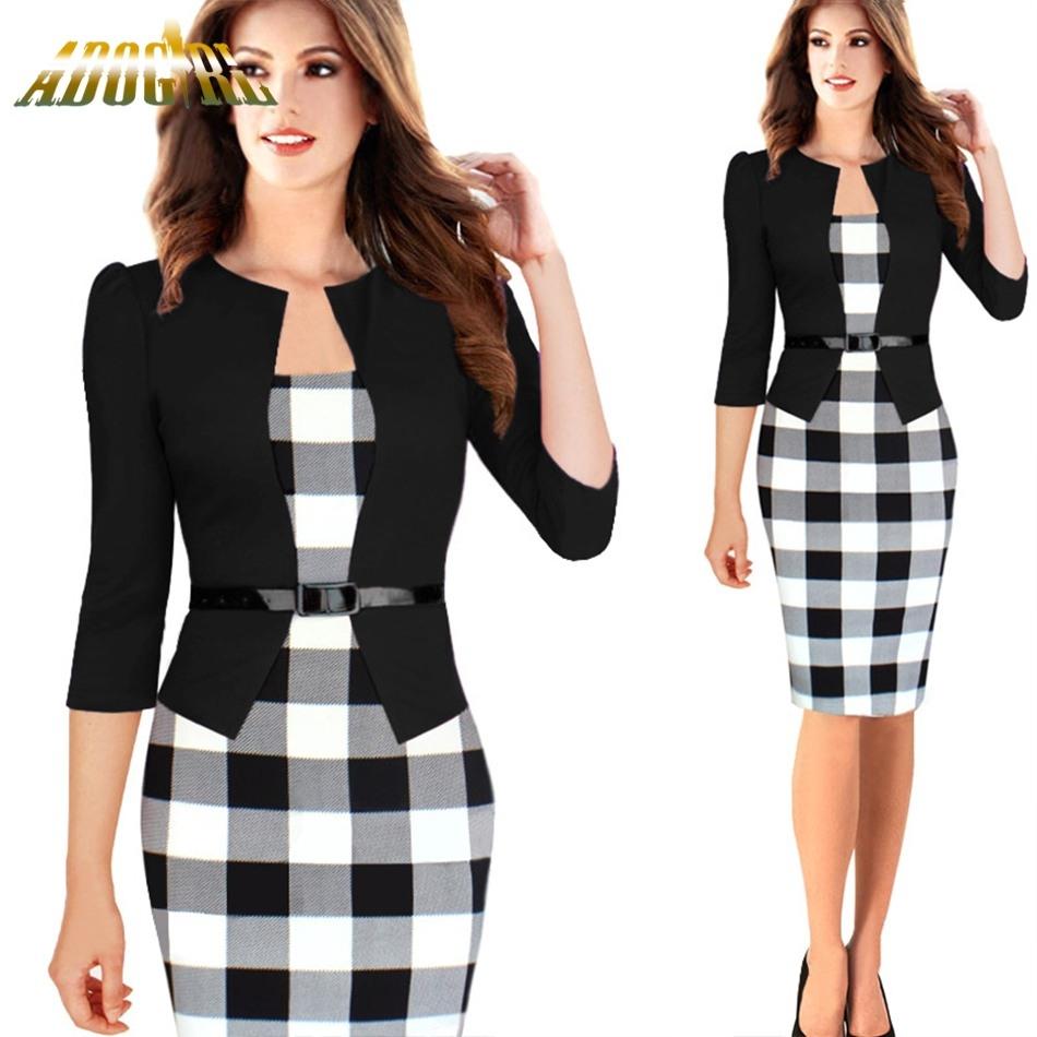 Abend Schön Damen Kleidung für 2019Designer Luxus Damen Kleidung Boutique