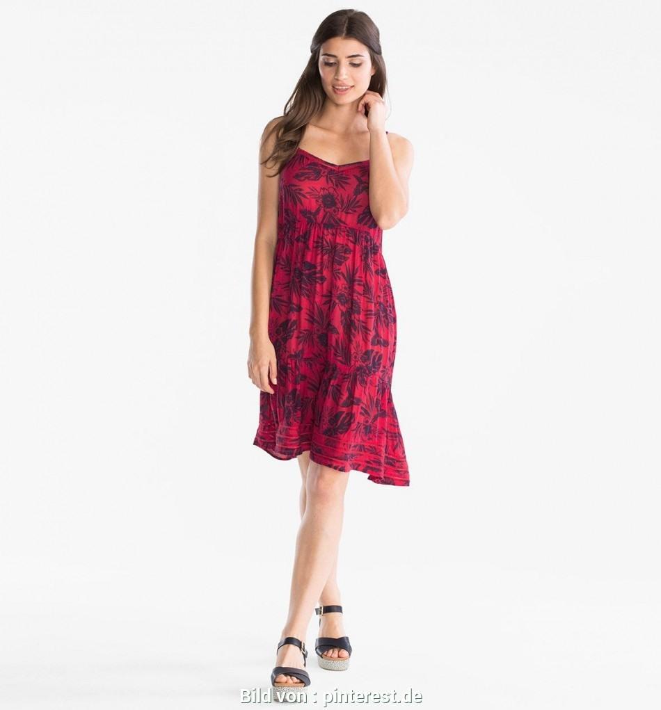 10 Ausgezeichnet Online Shop Abendkleider Vertrieb10 Elegant Online Shop Abendkleider für 2019