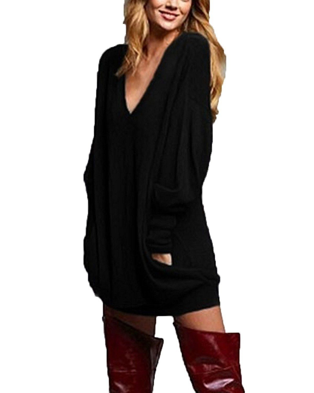 15 Luxus Damen Kleidung Spezialgebiet17 Einzigartig Damen Kleidung Bester Preis