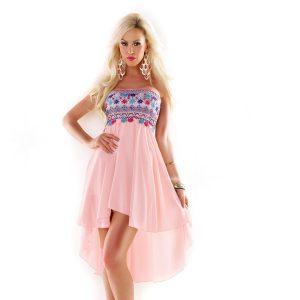 Formal Einfach Abendkleider Kurz Online Bestellen Bester Preis15 Elegant Abendkleider Kurz Online Bestellen Stylish