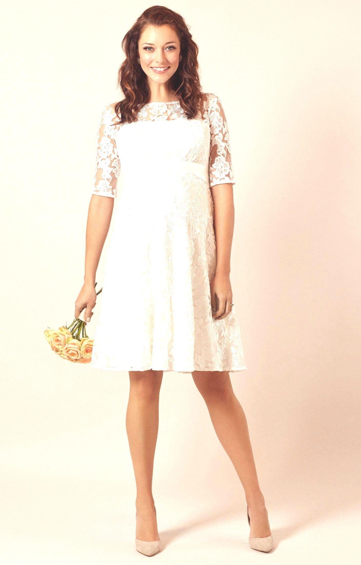 20 Kreativ Hochzeitskleid Kaufen für 201915 Schön Hochzeitskleid Kaufen Bester Preis
