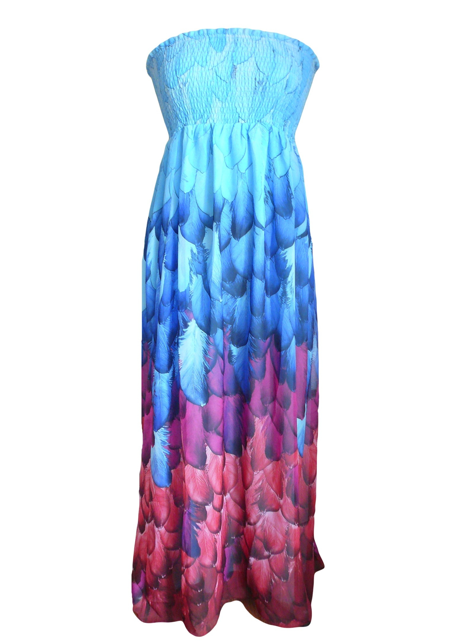 Designer Einfach Kleid Türkis Blau DesignAbend Genial Kleid Türkis Blau Bester Preis