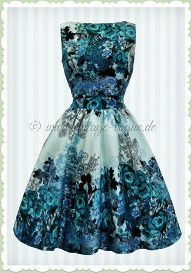 formal-perfekt-kleid-turkis-blau-vertrieb