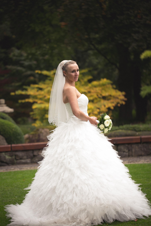 13 Großartig Hochzeitskleid Kaufen Ärmel10 Perfekt Hochzeitskleid Kaufen Spezialgebiet