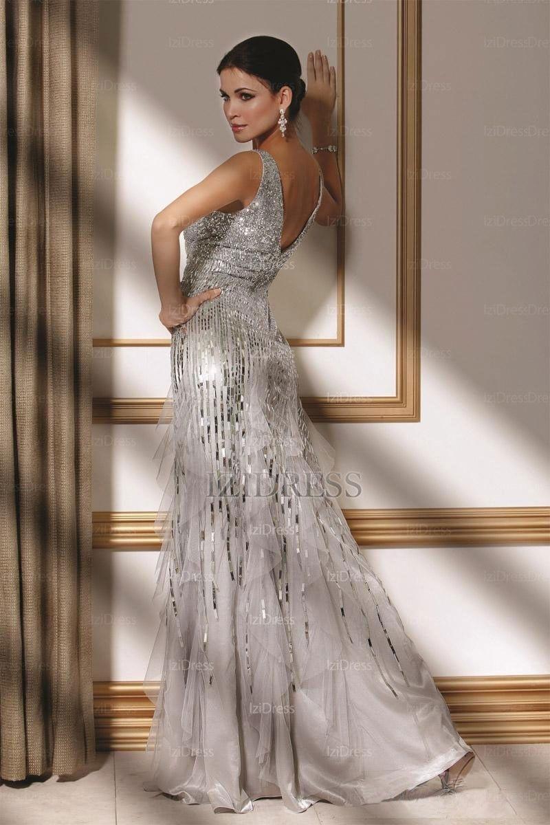 10 Schön Damen Kleider Für Besondere Anlässe VertriebDesigner Einfach Damen Kleider Für Besondere Anlässe Galerie