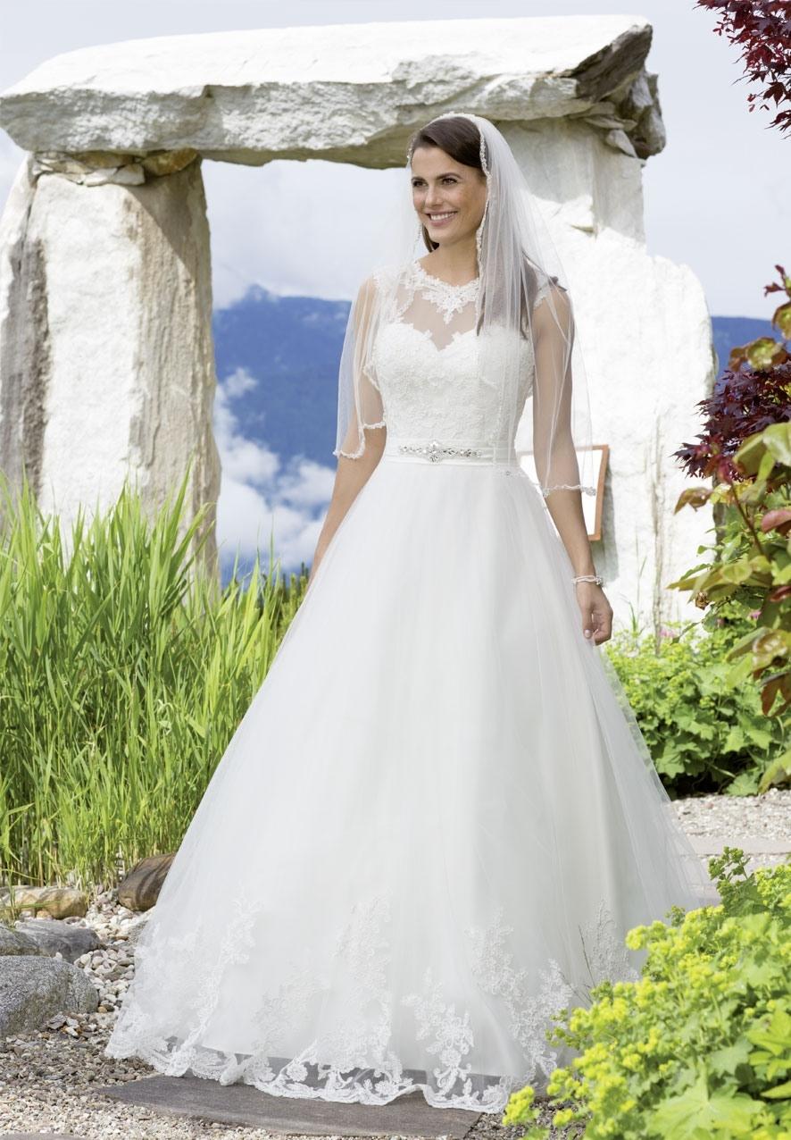 Designer Schön Hochzeitsmode Bester Preis15 Ausgezeichnet Hochzeitsmode Ärmel