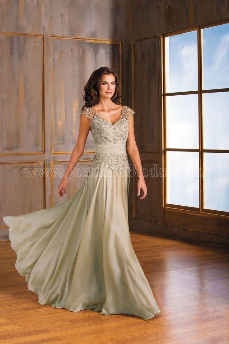 Luxurius Damen Kleider Für Besondere Anlässe für 201913 Schön Damen Kleider Für Besondere Anlässe Design