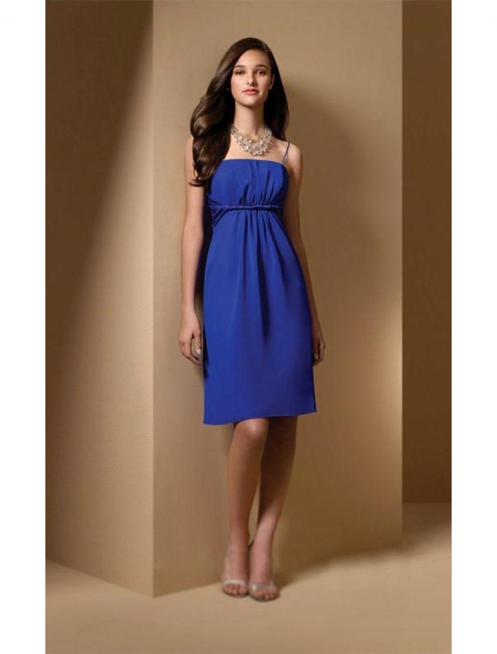 20 Cool Kleider Knielang Hochzeit Boutique - Abendkleid