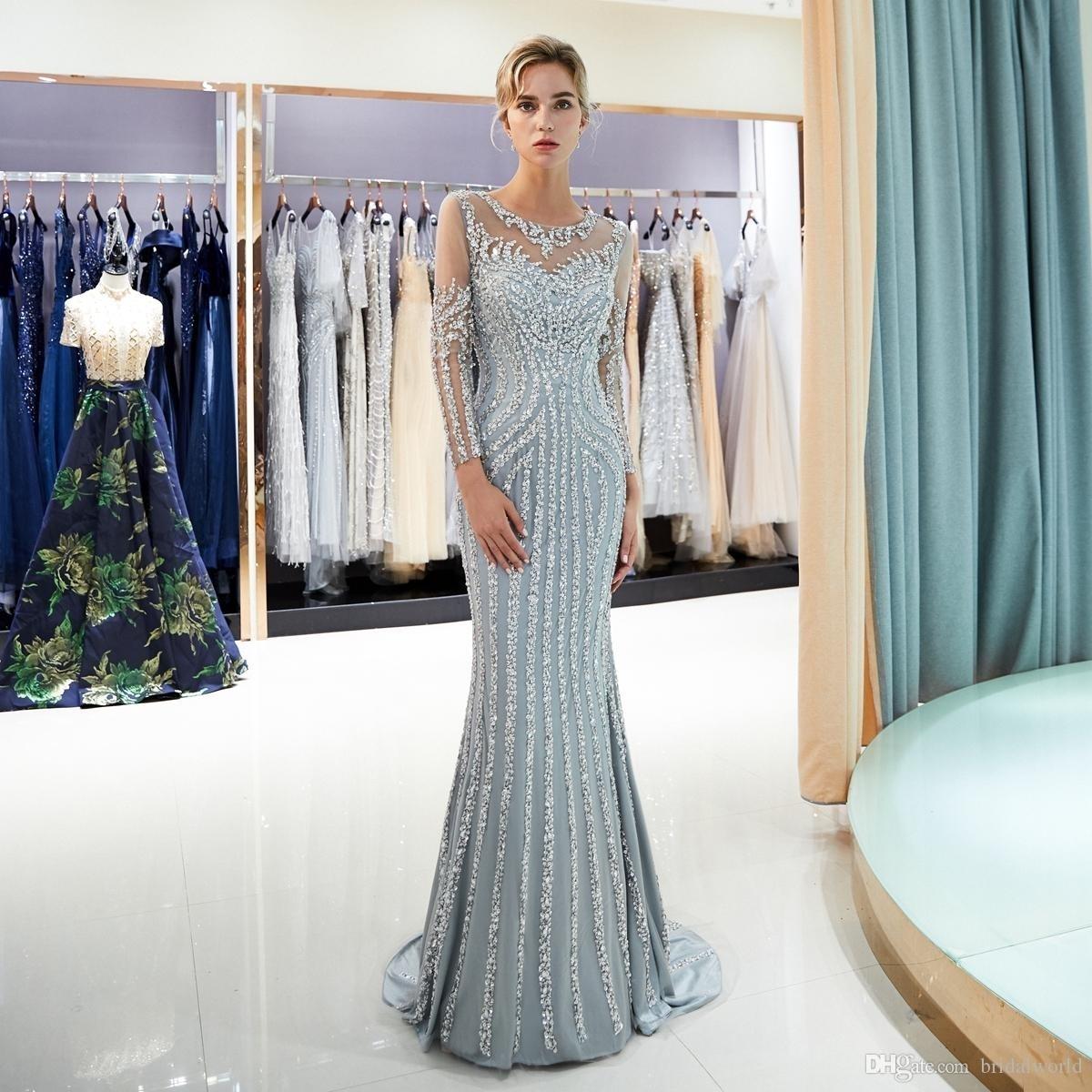 16 Fantastisch Damen Kleider Für Besondere Anlässe Boutique