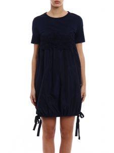13 Fantastisch Blaue Kurze Kleider Bester Preis20 Elegant Blaue Kurze Kleider Spezialgebiet
