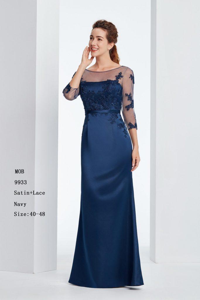 Abend Fantastisch Abendkleid Abendmode Design - Abendkleid