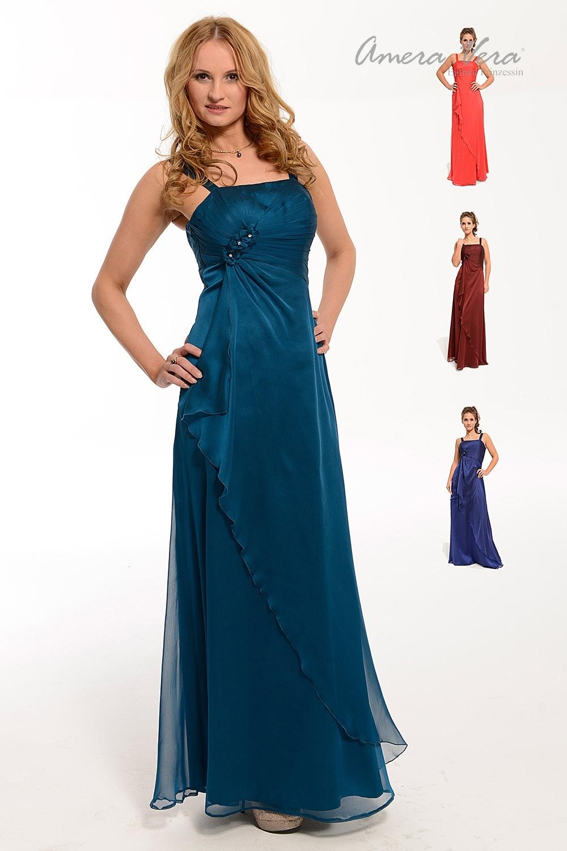 20 Perfekt Abendkleid Abendmode StylishFormal Elegant Abendkleid Abendmode Stylish