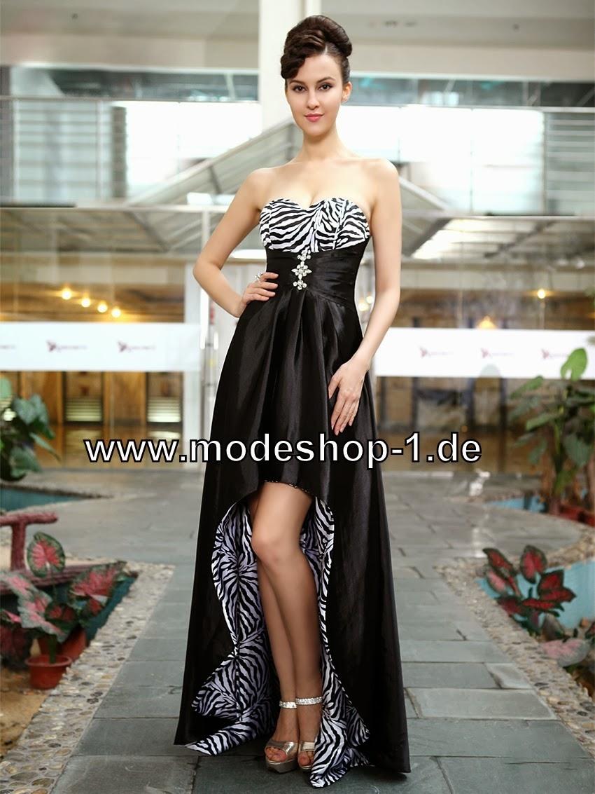 20 Wunderbar Abendkleider Kurz Online Bestellen VertriebFormal Schön Abendkleider Kurz Online Bestellen Bester Preis