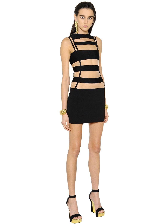 13 Luxus Damen Kleidung Design17 Genial Damen Kleidung Galerie