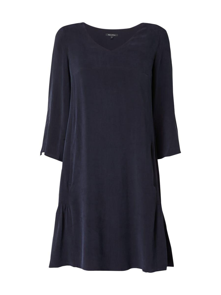 Schön Kleid Türkis Blau Boutique Genial Kleid Türkis Blau Stylish