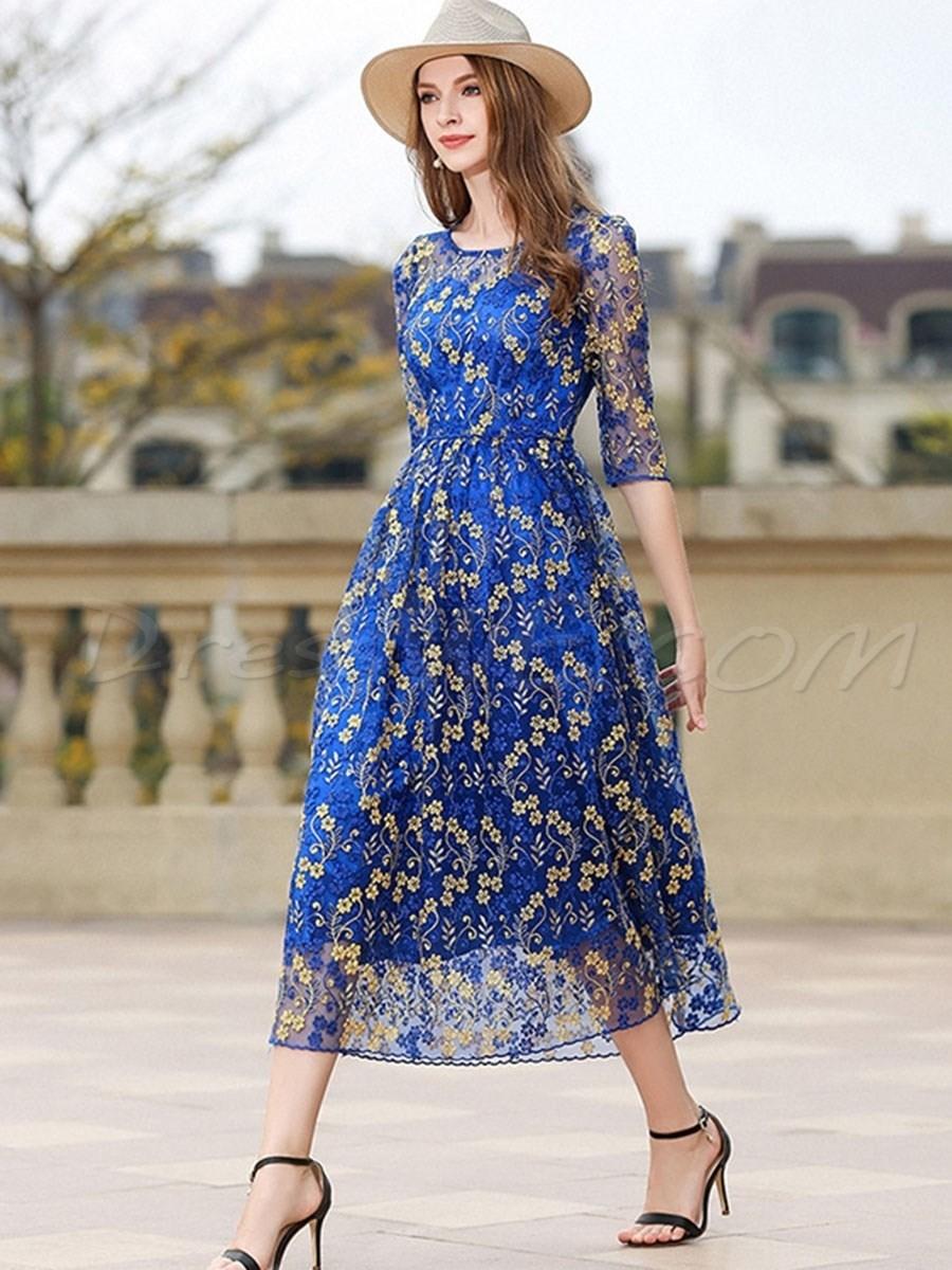 10 Perfekt Maxi Abendkleider Mit Ärmel Vertrieb13 Wunderbar Maxi Abendkleider Mit Ärmel Galerie