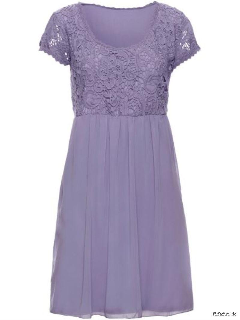15 Einfach Online Shop Abendkleider SpezialgebietAbend Coolste Online Shop Abendkleider Ärmel