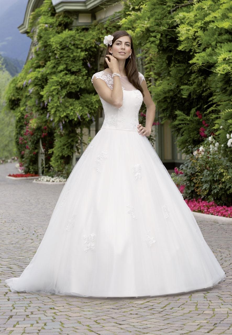 20 Elegant Hochzeitsmode Design Fantastisch Hochzeitsmode Ärmel