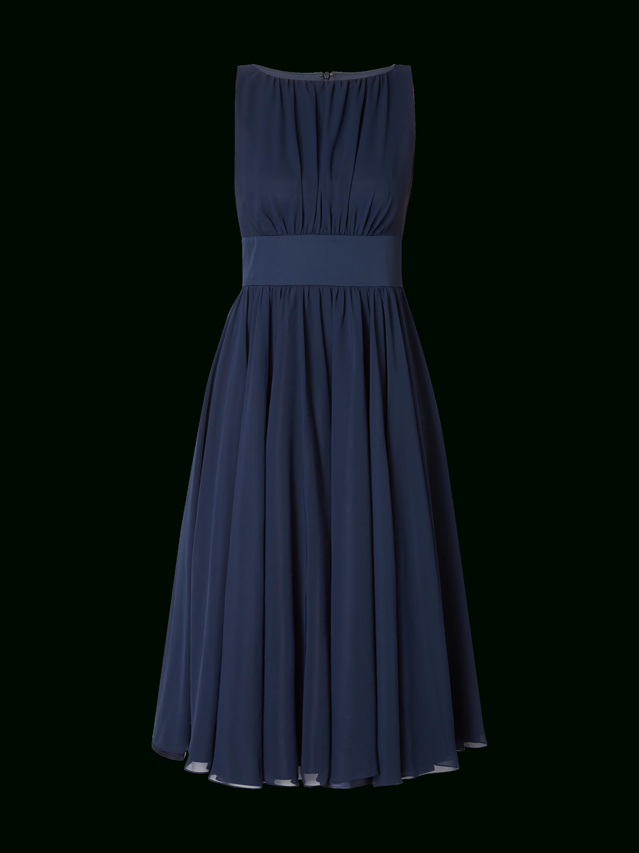 10 Einfach Konfirmationskleider Dunkelblau SpezialgebietFormal Luxurius Konfirmationskleider Dunkelblau Spezialgebiet