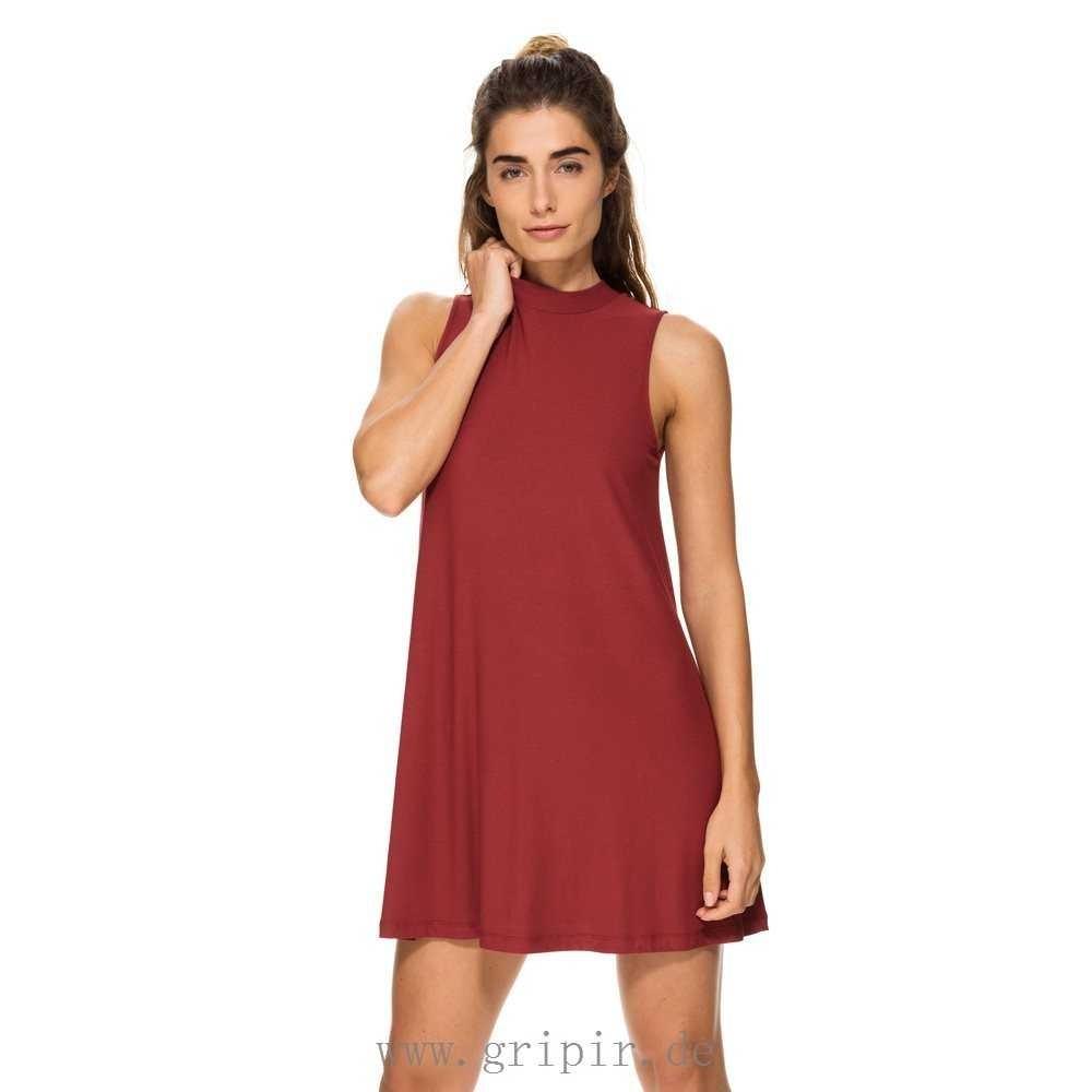 13 Schön Damen Kleidung Spezialgebiet20 Spektakulär Damen Kleidung Design