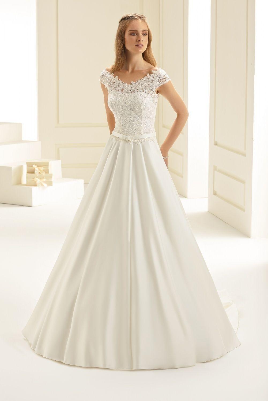 Genial Hochzeitsmode Spezialgebiet13 Elegant Hochzeitsmode für 2019