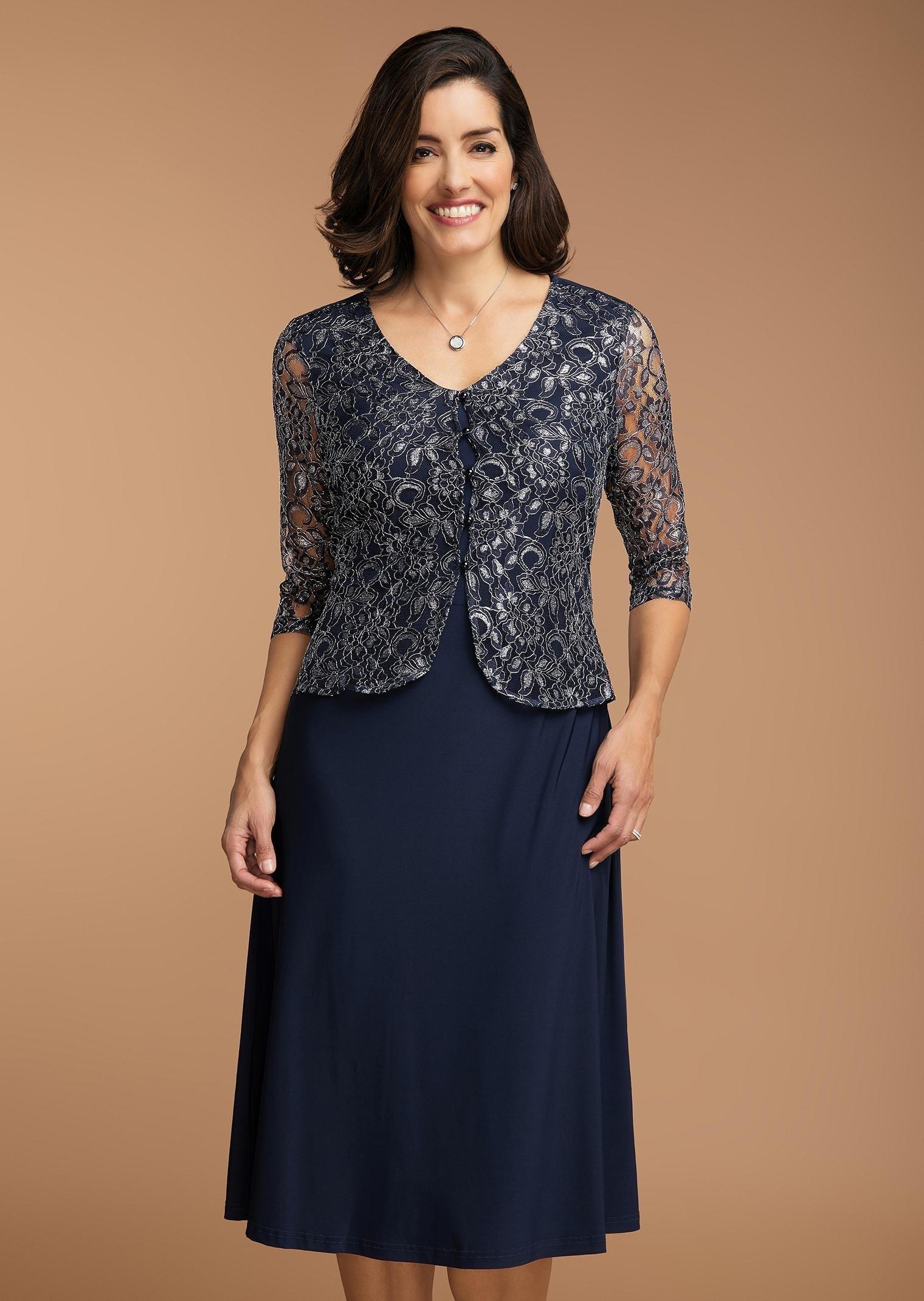 15 schön festliche kleider größe 48 design - abendkleid