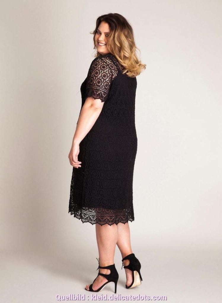best website d9635 7f588 17 Elegant Festliche Kleider Größe 48 Spezialgebiet - Abendkleid