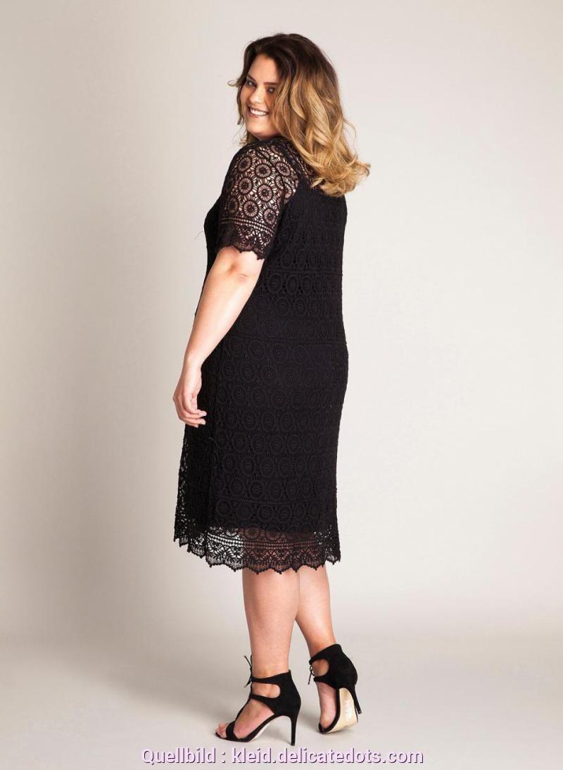 17 elegant festliche kleider größe 48 spezialgebiet - abendkleid