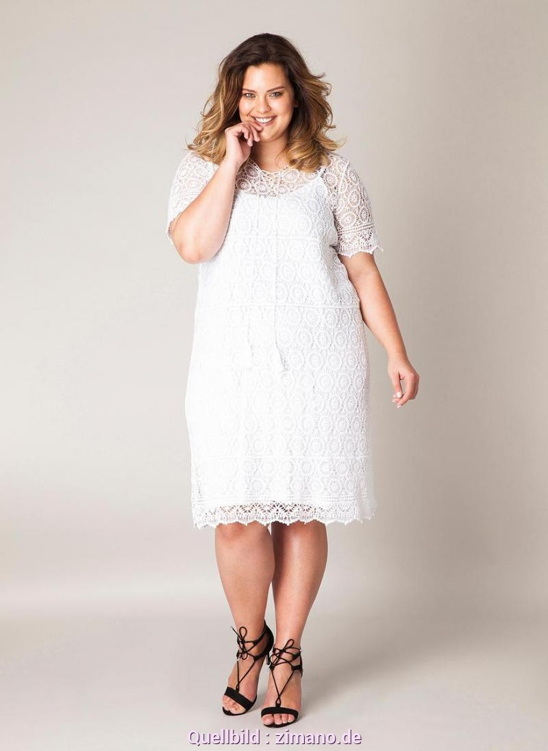 erstaunlich festliche kleider größe 48 für 2019 - abendkleid