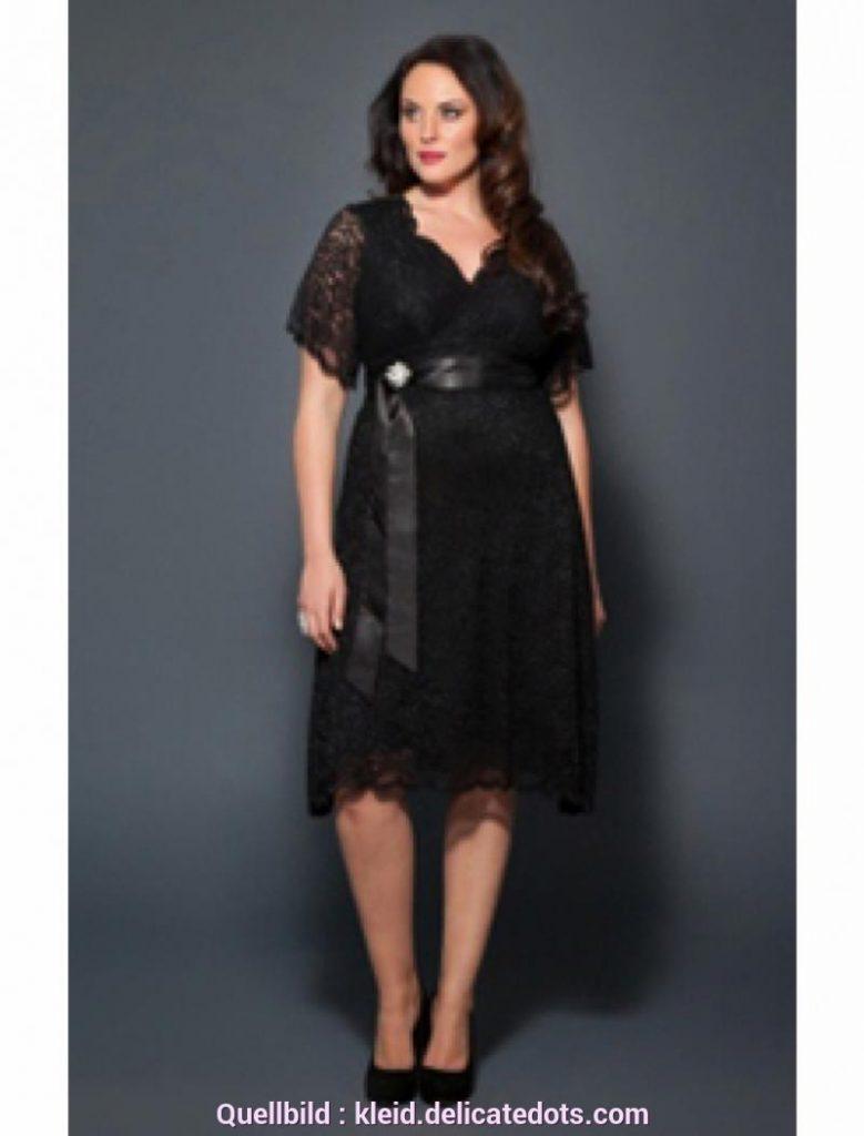 Luxus Festliche Kleider Größe 15 Vertrieb - Abendkleid